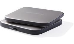 Freecom Mobile Drive Square Tv 1TB (USB 3.0)