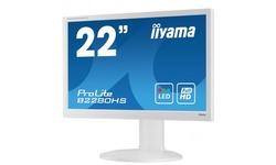 Iiyama ProLite B2280HS-W1