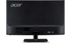 Acer 275HLAbid