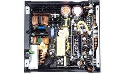 Corsair AX860