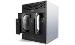 LaCie 4big Quadra 8TB (USB 3.0)