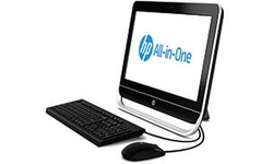 HP Pro 3520 (B5F97EA)