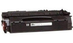 HP HPQ5949X