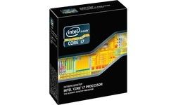 Intel Core i7 3970X Boxed