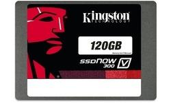 Kingston SSDNow V300 120GB (notebook kit)