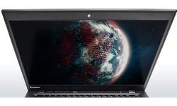 Lenovo ThinkPad X1 Carbon (N3M22MH)