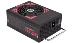 EVGA SuperNova Classified 1500W