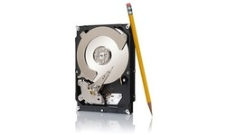 Seagate Constellation CS 2TB