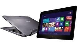 Asus VivoTab RT TF600T-1B017R 64GB Grey + Dock