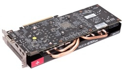 Club 3D Radeon HD 7870 XT jokerCard 2GB