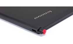 Lenovo ThinkPad Tablet 2 (N3S25MH)