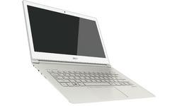 Acer Aspire S7-391 (UK)