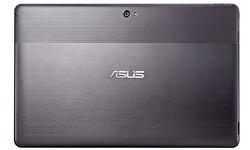 Asus VivoTab RT TF600T-1B016R 64GB Grey