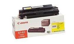 Canon 1507A001
