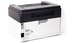 Kyocera FS-1041 Black