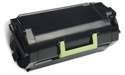 Lexmark 62D2X00
