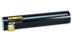 Lexmark 70C0X40