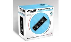Asus U3100mini Plus