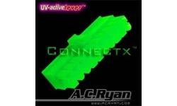 AC Ryan ACR-CB4982