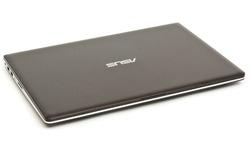 Asus VivoBook S400CA-CA002H