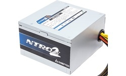 Chieftec Nitro 2 series 450W