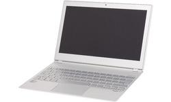 Acer Aspire S7-191-53314G12ass