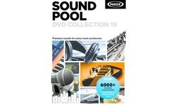 Magix Soundpool Collection 19