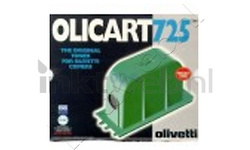 Olivetti B0095