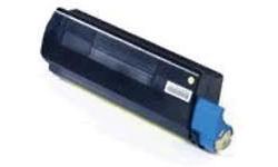 Olivetti B0559