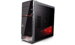 HP Envy Phoenix h9-1319eb (C5W06EA)