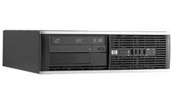 HP Compaq Pro 6300 SFF (C7E90AW)