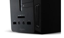 Acer Aspire XC100 (DT.SLSEH.002)