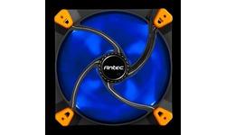 Antec TrueQuiet 120mm Blue