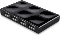 Belkin 7-port USB 2.0 Mobile Hub