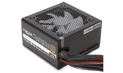 Fractal Design Integra R2 500W