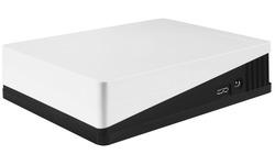 Toshiba Stor.E Canvio 3TB White (USB 3.0)