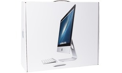 "Apple iMac 21.5"" (MD093N/A)"