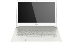 Acer Aspire S7-391-73514G25aws (BE)