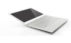 Acer Aspire S7-191-73514g25ass (BE)