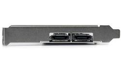 StarTech.com 4-port PCI Express SATA-600