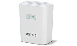 Buffalo PL-05H