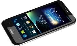 Asus PadFone 2 64GB Black