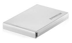 Freecom Mobile Drive Classic II 1TB White