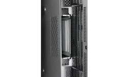 NEC MultiSync V322-PG