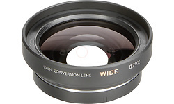 Panasonic DMW-GWC1