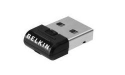 Belkin Bluetooth 4.0 USB Adapter