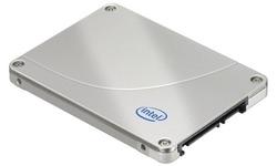 Intel 313 Series 20GB