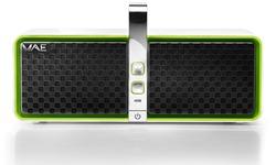 Hercules BTP05 Green