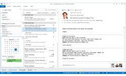 Microsoft Office 365 Home Premium NL