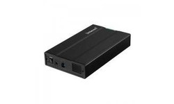 Intenso Memory Box 3TB (USB 3.0)